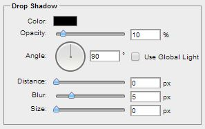 css-shadow03