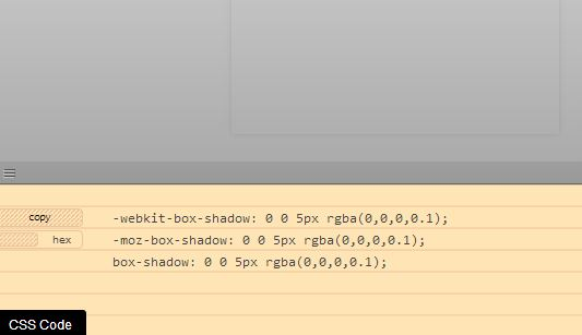 css-shadow04