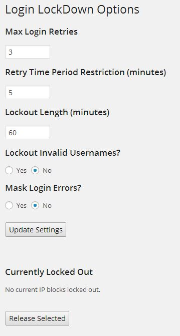 login-lock-down01