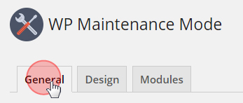 WPMaintenanceMode2_03