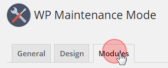 WPMaintenanceMode2_11