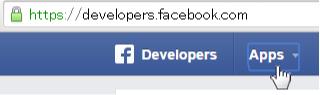 facebook-comment-app_03