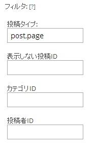 popular-posts03