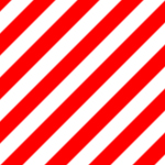 StripeGenerator00