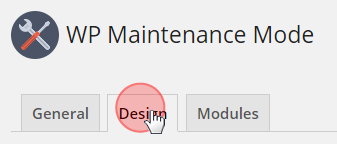 WPMaintenanceMode2_06