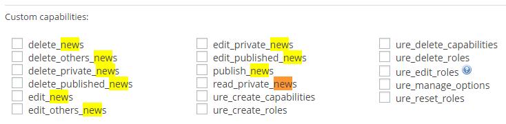 CPT-UI-add-capabilities04