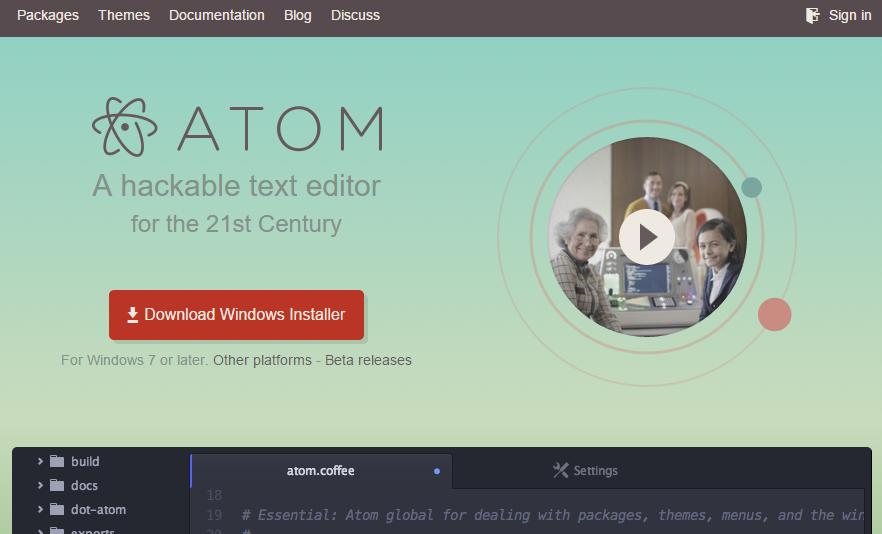 Github_Atom00