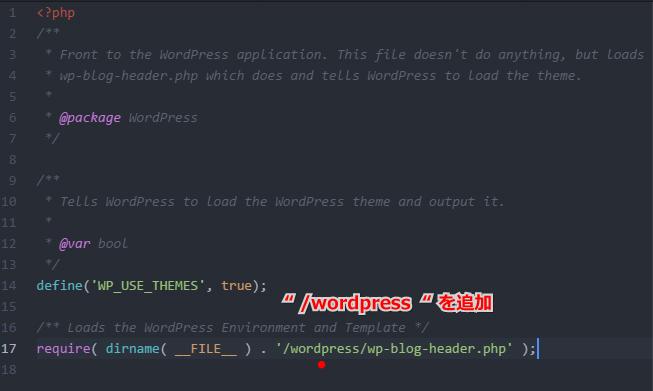 how-to-zenlogic-wordpress-always-on-ssl_119