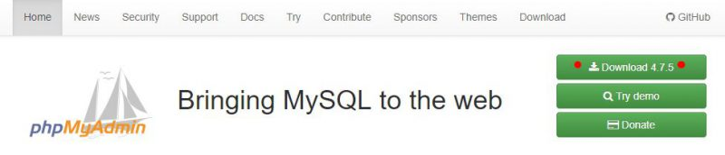 Zenlogic MySQL 5.1 to 5.6_02